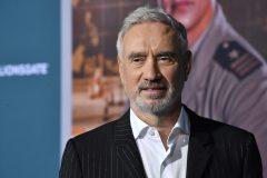 Québec finance un réalisateur contre un pourcentage des recettes au box-office