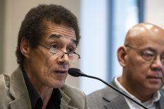 Racisme au travail: enquête bâclée par Montréal, estime le CRARR