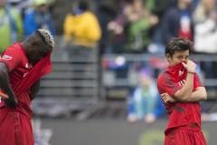 Après le revers en finale de la MLS, place à la planification pour le Toronto FC