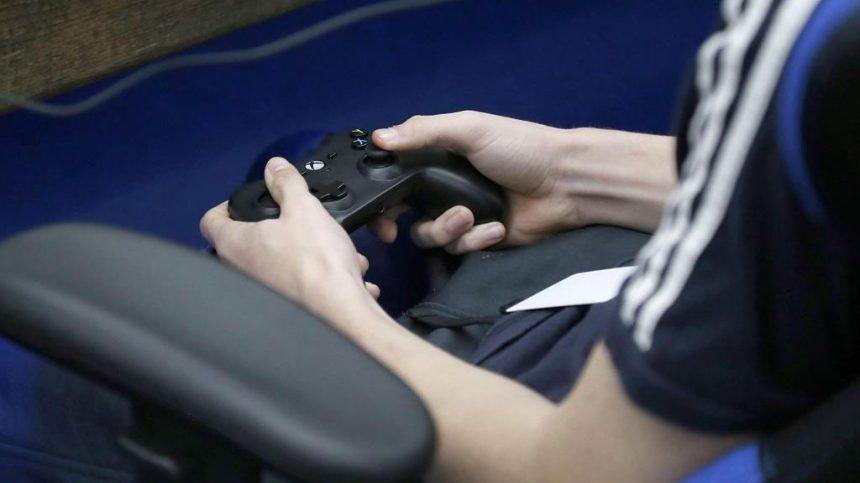 Plus de 10 000 visiteurs sont attendus à un festival du jeu vidéo à Montréal