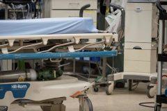 Les médecins spécialistes préoccupés par la formation des superinfirmières