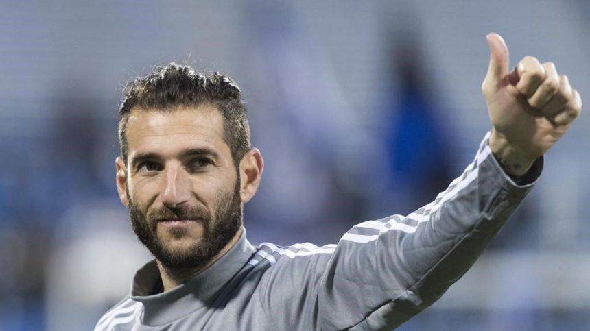 L'Impact exerce l'option prévue au contrat de 11 joueurs, dont Ignacio Piatti