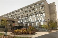 Classement des écoles: amélioration pour Henri-Bourassa, statu quo pour Calixa-Lavallée