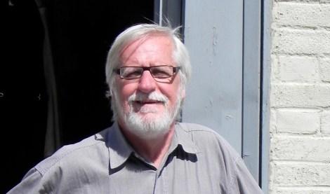 Victor Piché