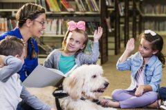 Différents enjeux liés à l'éducation alternative