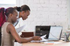 La CDEC veut saisir l'intérêt des immigrants pour l'entrepreneuriat