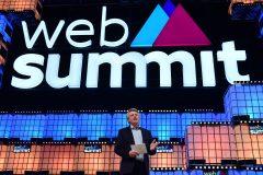 Le Web Summit, grand rassemblement tech de plus en plus politisé