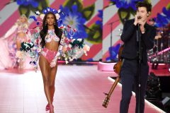 Victoria's Secret annule officiellement son défilé annuel