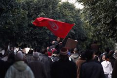 Tunisie: un nouveau chef de gouvernement annoncé d'ici mi-novembre