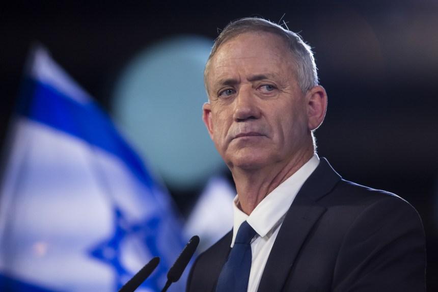 Israël se rapproche de nouvelles élections