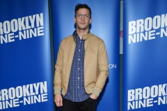 «Brooklyn Nine-Nine»: une saison huit déjà commandée par NBC
