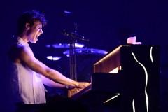 MTV Europe Awards: Shawn Mendes, meilleur artiste et révélation pour Billie Eilish