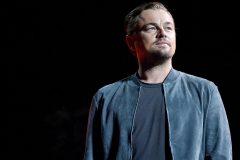 Incendies en Amazonie: Leonardo DiCaprio réfute les accusations de Bolsonaro