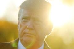 Incendies: Trump veut priver la Californie des aides fédérales