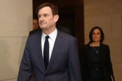 La Maison-Blanche a gelé une aide militaire américaine au Liban
