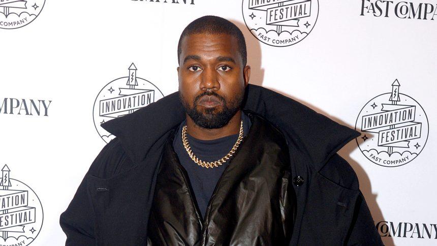 Kanye West se lance dans l'opéra