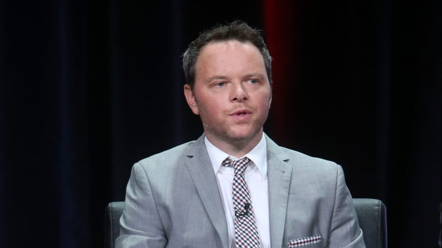 Noah Hawley réalisera le prochain «Star Trek»
