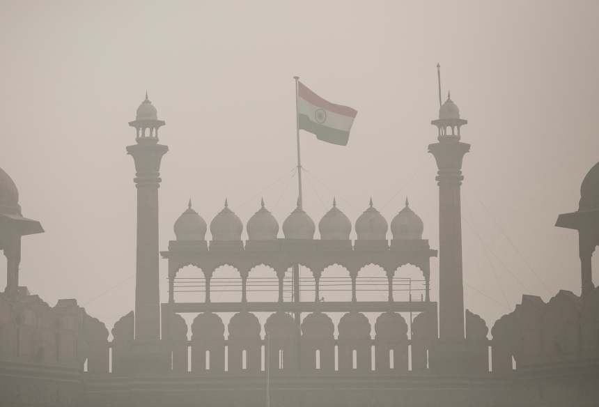 sites de rencontres à Delhi en Inde première dans le Collège datant d'une première année au lycée