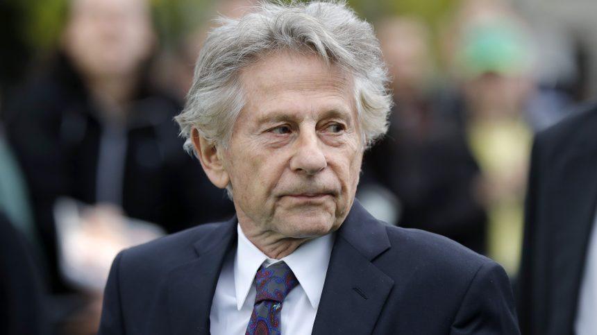 France: Roman Polanski visé par de premières sanctions de ses pairs