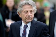Le cinéaste Roman Polanski de nouveau accusé de viol en France