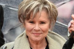 «The Crown»: Imelda Staunton pourrait succéder à Olivia Colman