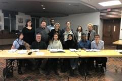 Montréal-Nord amorce sa stratégie en habitation
