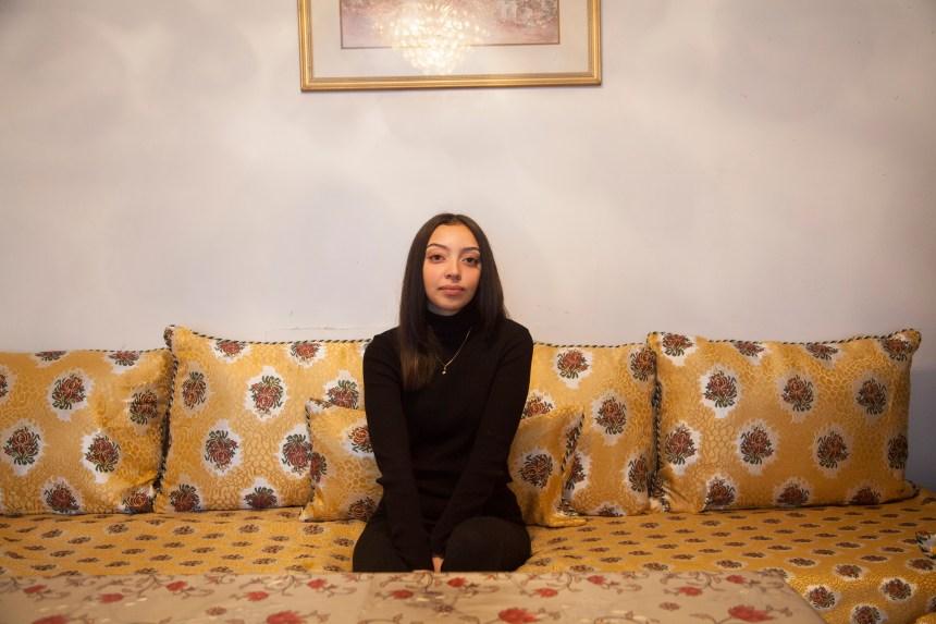 Crime haineux: une jeune femme ignorée par les policiers