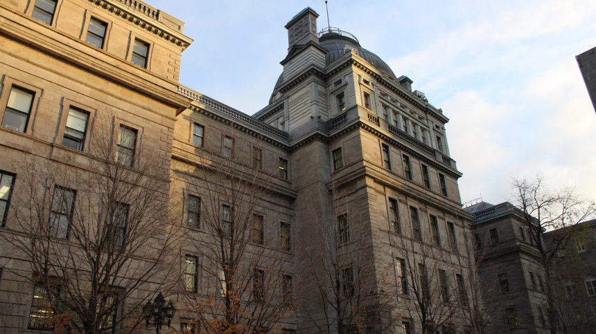 Coronavirus: la Ville refuse de repousser de nouveau le paiement des taxes municipales