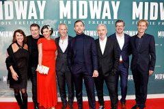 «Midway»: combats de longue haleine