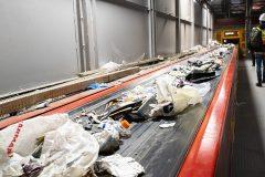 Montréal: doit-on retirer le recyclage du privé pour le trier au public?