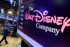 Disney décale les sorties de «Mulan», «Avatar» et «Star Wars»