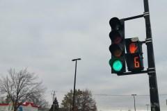RDP-PAT : Une centaine de signalisations seront analysées