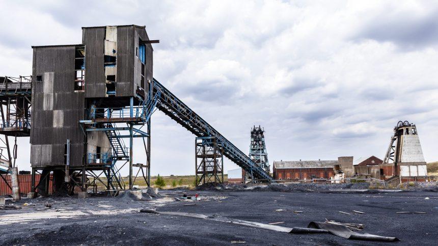 La Fonderie Brunswick, de Belledune, fermera d'ici Noël: 420 emplois perdus