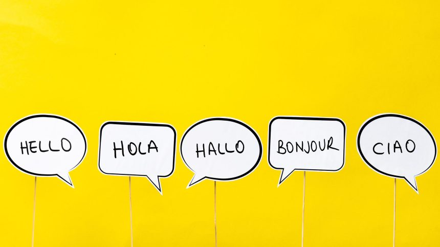 Drops: apprendre une nouvelle langue par le jeu
