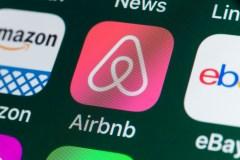 Airbnb veut limiter les soirées non autorisées dans les locations