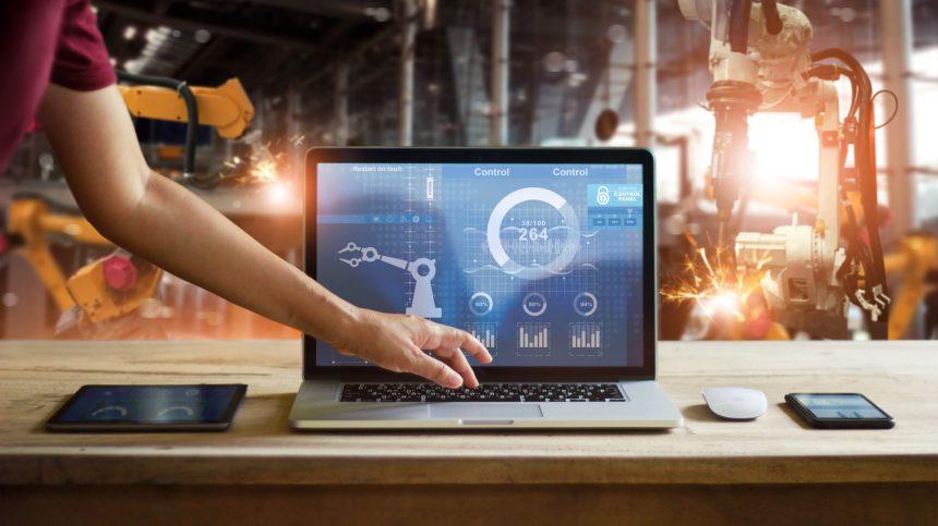 Des professionnels publient le livre blanc de l'industrie des technologies