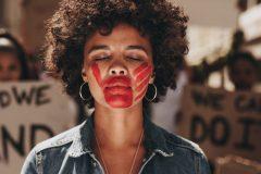 Une campagne pour sensibiliser les employeurs à la violence conjugale