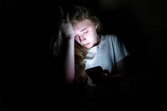 40% des parents craignent de ne pas être capables de repérer les signes dépressifs chez leur ado