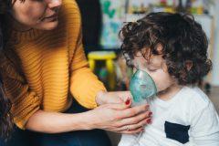 La pneumonie a tué un enfant toutes les 39 secondes en 2018