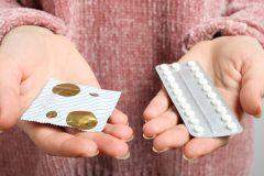 L'intelligence artificielle pour remplacer la contraception