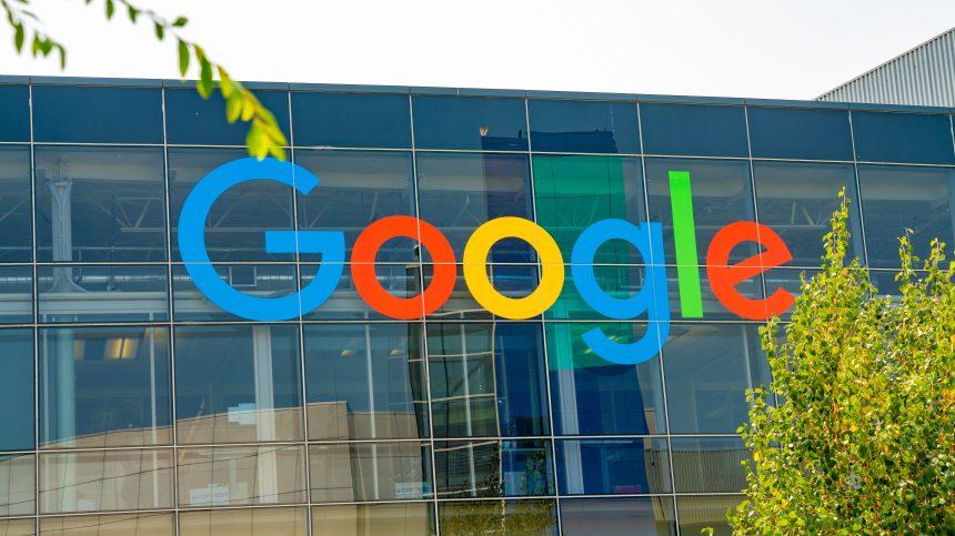 Un moteur de recherche Google réservé aux médecins