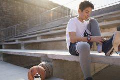 OMS: quatre adolescents sur cinq ne bougent pas assez