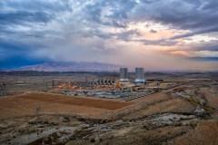 Nucléaire en Iran: de l'uranium détecté sur un site non déclaré