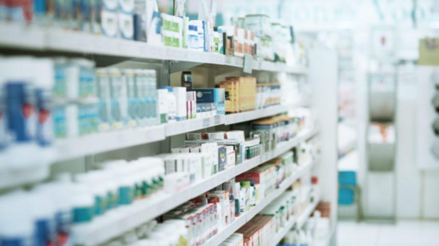 Les pharmaciens propriétaires rompent les négociations avec Québec
