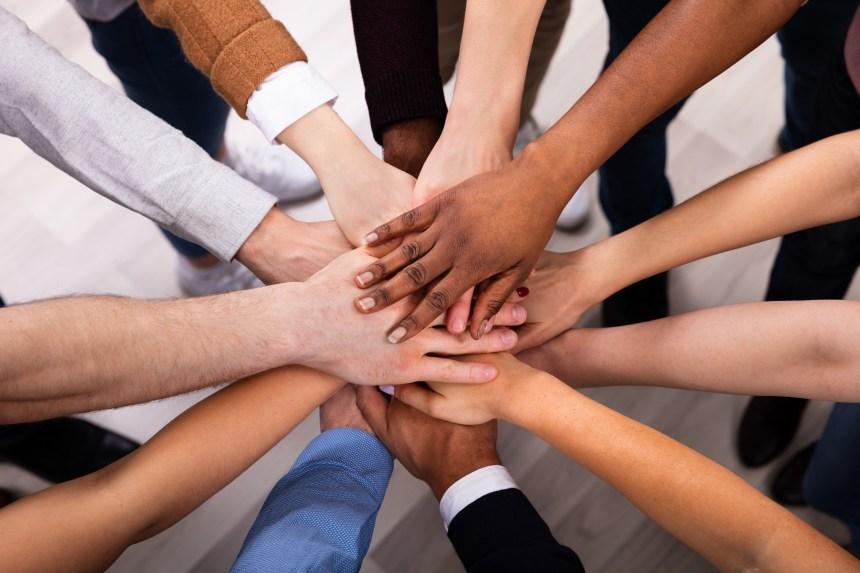 Développer l'inclusivité à Saint-Laurent