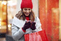 6 idées de cadeaux consommables pour un Noël zéro déchet