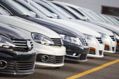 La Cour suprême autorise une action collective québécoise contre Volkswagen