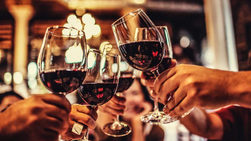 Un guide pour les amoureux de la vigne et un produit québécois unique