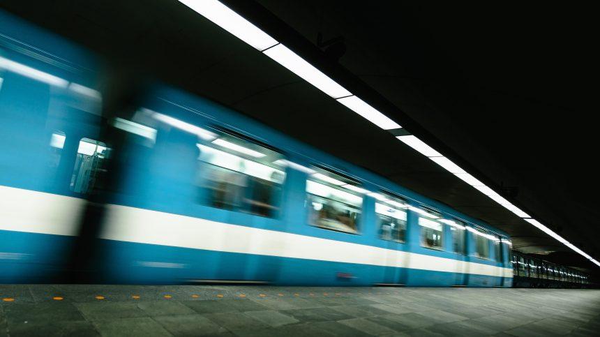 STM: le service rétabli sur la ligne verte