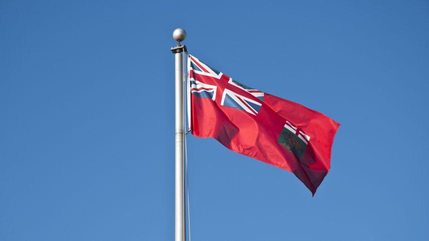 Le Manitoba paie des publicités anti-Loi 21 dans des médias québécois